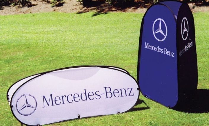 ExpandaBrand-Corporate-Golf-Day-Branding_A-Frames-and-Towers