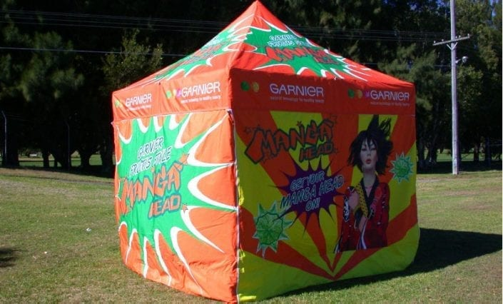 ExpandaBrand-Custom-Digitally-Printed-Gazebos-and-Marquees