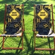 Custom-Branded-Deck-Chairs-drug-aware