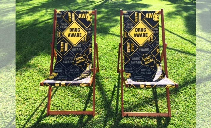 ExpandaBrand-Custom-Branded-Deck-Chairs-Events
