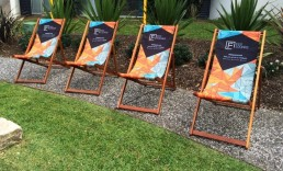 ExpandaBrand-Custom-Branded-Deck-Chairs-Federation-Square-Melbourne
