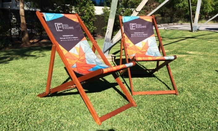 ExpandaBrand-Custom-Branded-Deck-Chairs-Federation-Square-Melbourne3