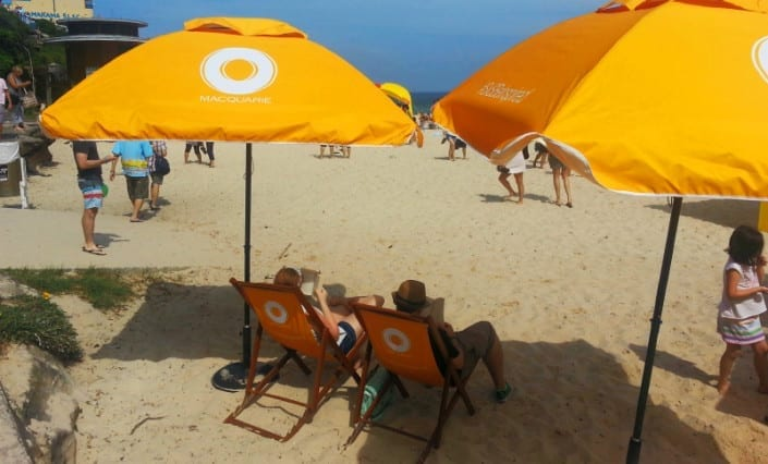 Custom-Branded-Deck-Chairs-Macquarie