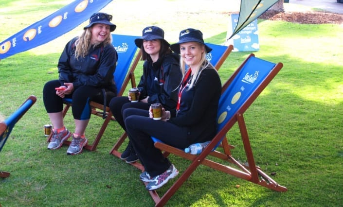ExpandaBrand-Custom-Branded-Deck-Chairs-Perth