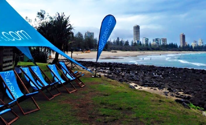 ExpandaBrand-Custom-Branded-Deck-Chairs-SurfStitch1