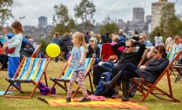 ExpandaBrand-Custom-Branded-Deck-Chairs-Sydney-City
