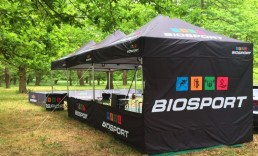 ExpandaBrand-Custom-Printed-Gazebos-and-Gazebo-Walls