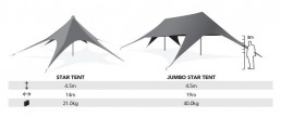 ExpandaBrand-Custom-Star-Tent-Specs