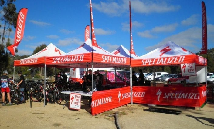 Custom-printed-Gazebos-Specialized