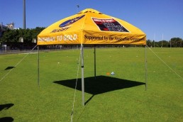 ExpandaBrand-Event-Branding-for-Australian-Rugby-Union_Printed-Marquee