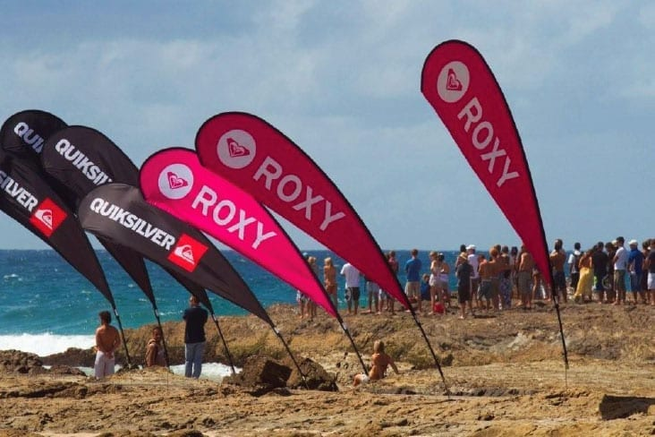 Teardrop-Banners-Roxy