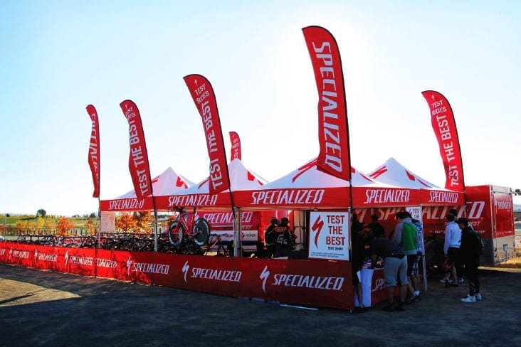 Printed-Marquees-Mesh-Banners-Specialized