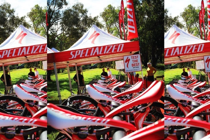 Printed Marquees and WIng banners Specialized