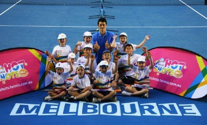 ExpandaBrand-Horizontal-Pop-up-A-Frames_Tennis-Australia
