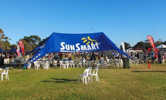ExpandaBrand-Large-Star-tent-for-Outdoor-event