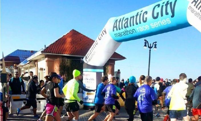 ExpandaBrand-Marathon-Inflatable-Arches