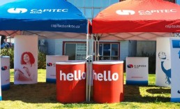 ExpandaBrand-Outdoor-Banner-Stands-360-Event-Activations
