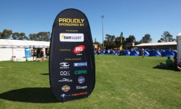ExpandaBrand-Panel-Towers_Branding-for-Events-Sydney