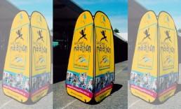 ExpandaBrand-Panel-Towers_Gold-Coast-Marathon