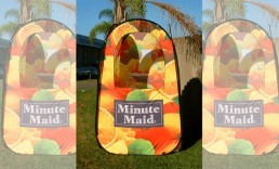 ExpandaBrand-Panel-Towers_Minute-Maid-Promo-Shop