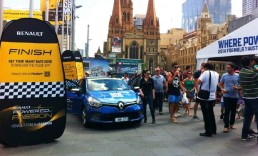 ExpandaBrand-Panel-Towers_Outdoor-Events-melbourne