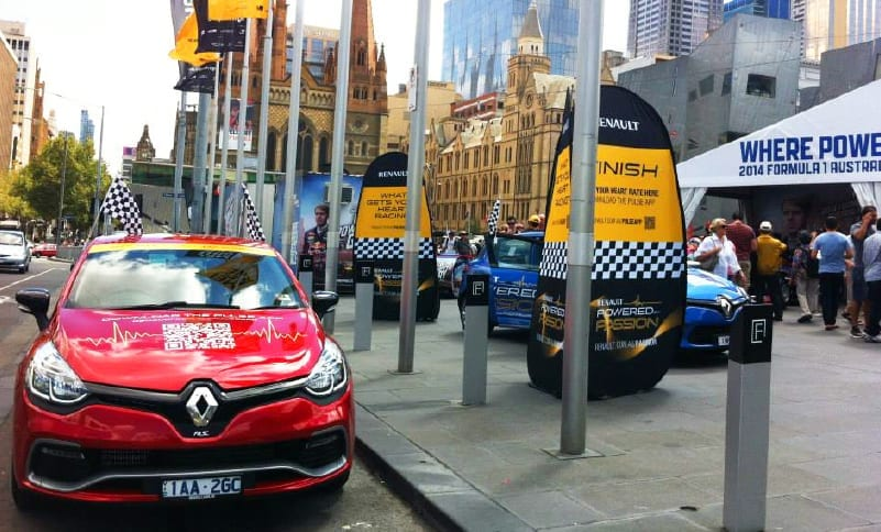 ExpandaBrand-Panel-Towers_Renault-Event-melbourne