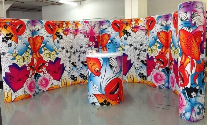 ExpandaBrand-Pop-up-Media-Wall-Booth