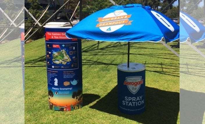 ExpandaBrand-Pop-up-Tables-Banner-Stands-for-events