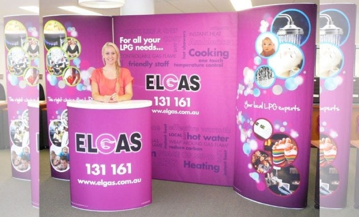 ExpandaBrand-Pop-up-Tables-and-banner-stands_Elgas