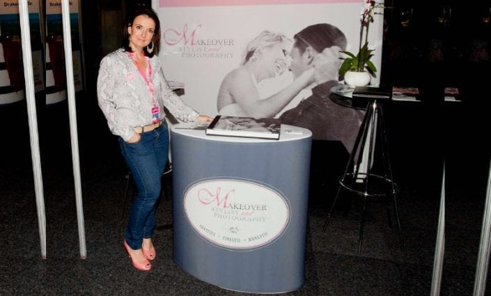 ExpandaBrand-Pop-up-tables-and-banner-stands_Expo-Table