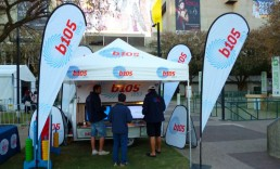 ExpandaBrand-Printed-3m-Gazebos-for-Outdoor-Expos