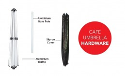 ExpandaBrand-Printed-Cafe-Umbrellas-Hardware