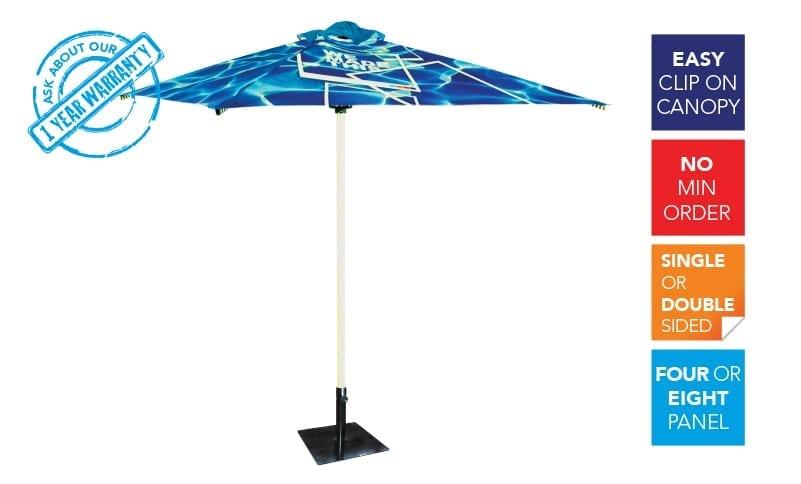 ExpandaBrand-Printed-Cafe-Umbrellas-Sydney