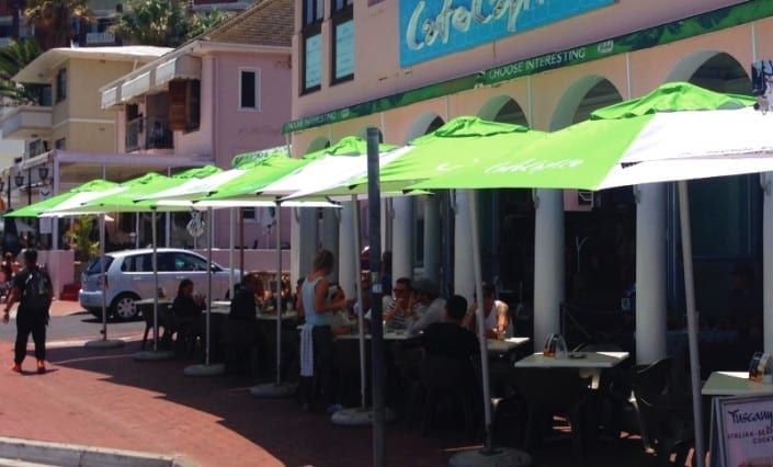ExpandaBrand-Printed-Cafe-Umbrellas_Melbourne