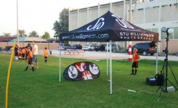 ExpandaBrand-Printed-Gazebo_Sports-Event-Branding