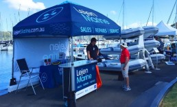 ExpandaBrand-Printed-Marquees_LejenMarine
