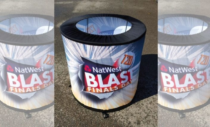 ExpandaBrand-Promotional-Event-Bins-for-outdoor-and-indoor-events