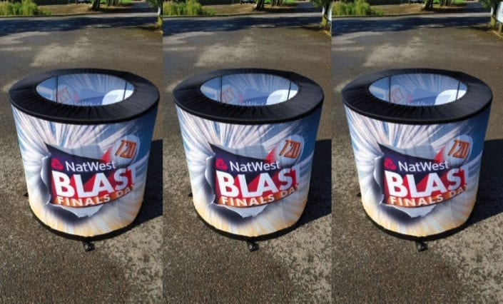 ExpandaBrand-Promotional-Event-Bins-for-outdoor-events