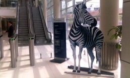ExpandaBrand-Pull-Up-Banner-Stands-CutOutInvestec
