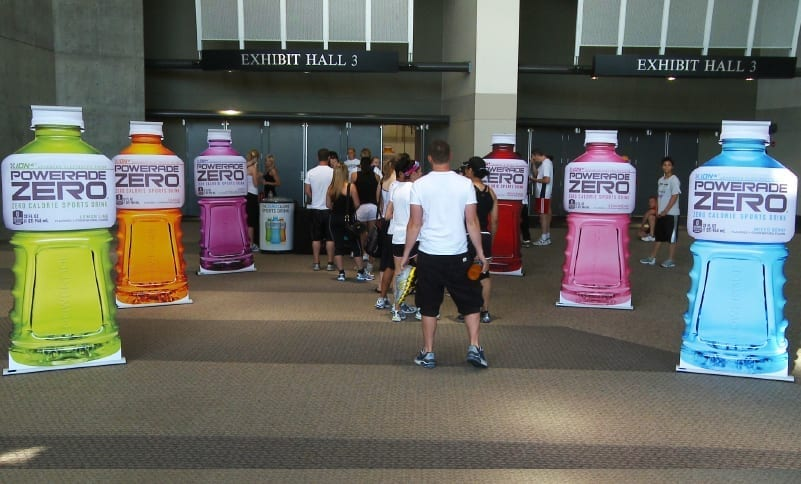 ExpandaBrand-Pull-Up-Banner-Stands-CutOut_Powerade