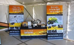 ExpandaBrand-Pull-Up-Banner-Stands-Liquid-Systems