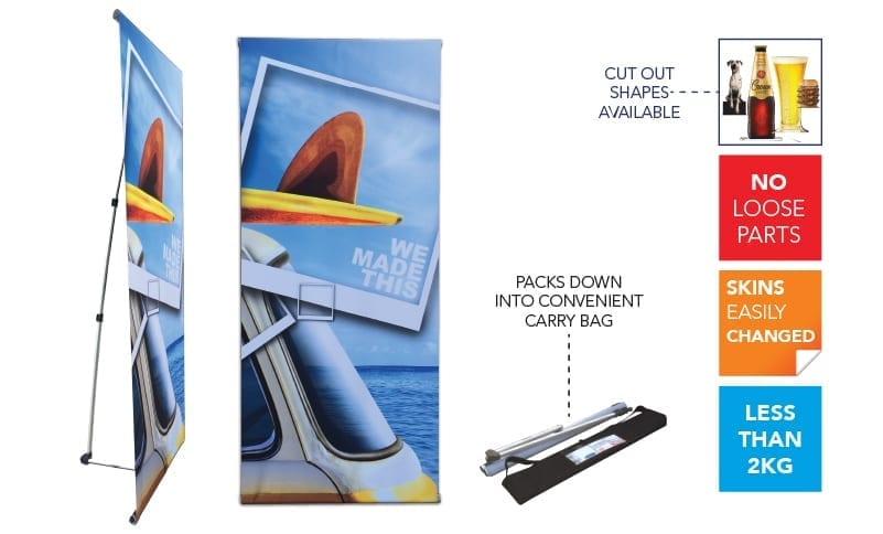 ExpandaBrand-Pull-Up-Banner-Stands