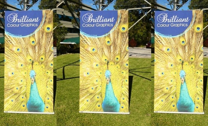 ExpandaBrand-Pull-Up-Banner-Stands_Digitally-Printed