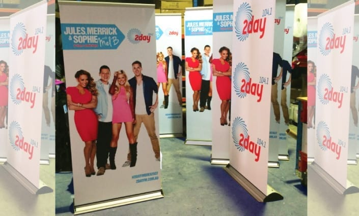 ExpandaBrand-Retractable-Banner-Stands-2DayFM