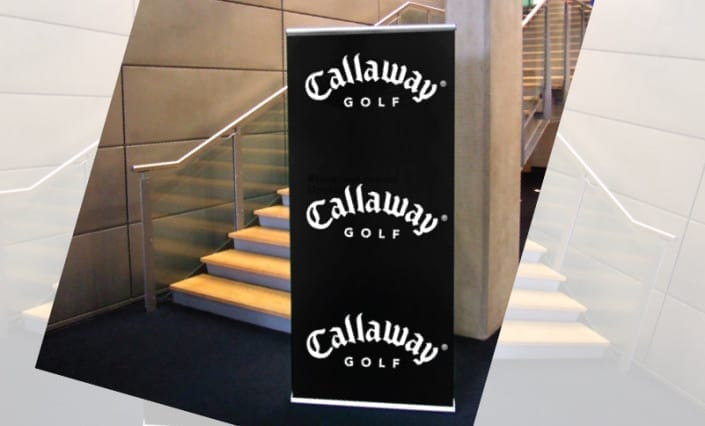 ExpandaBrand-Retractable-Banner-Stands-Callaway