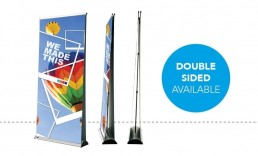 ExpandaBrand-Retractable-Banner-Stands-double-sided