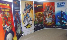 ExpandaBrand-Retractable-Banner-Stands-event