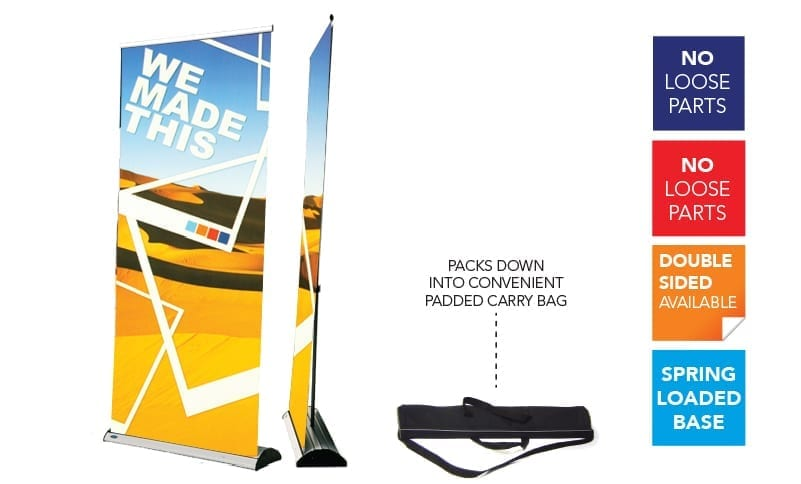 ExpandaBrand-Retractable-Banner-Stands