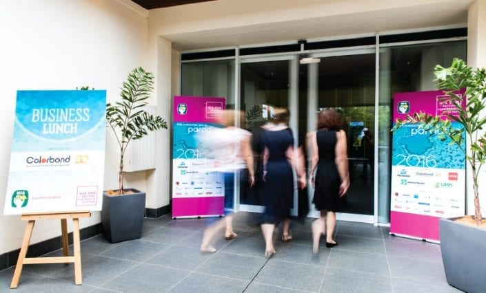 ExpandaBrand-Retractable-Banner-Stands_event-Branding