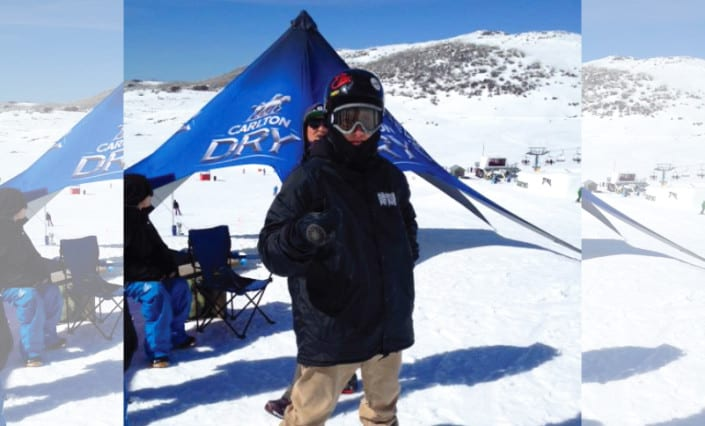 ExpandaBrand-Star-Tent_Carlton
